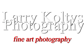 Larry Koltys Photography
